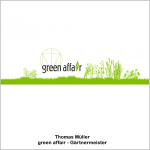 greenaffair